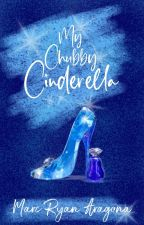 My Chubby Cinderella | On-hold by akosikit_singkit