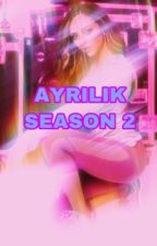 ayrılık season 2 // jade thirlwall by arianaeilishx