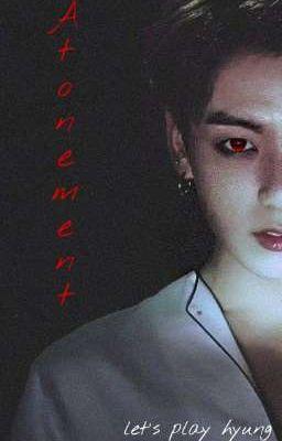 Atonement | Taekook / Yoonkook