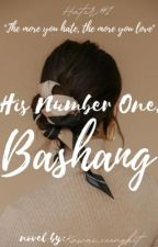 His Number One, Bashang by kawai_ceengkit