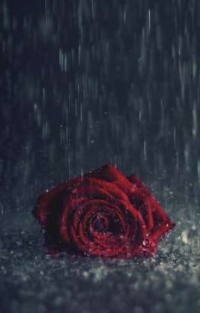 Monsoon (taekook) by Lax-TT
