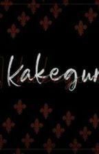 Kakegurui Scenarios ♤♡◇♧ by TaurusXheartt