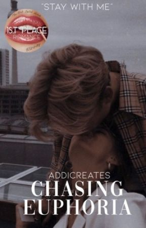 Perfect Euphoria by addicreates