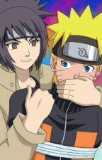 [DISCONTINUED]The Journey Of Life: A NaruAnko story by Spoopythewriter
