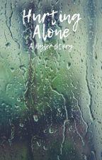 Hurting Alone-Byler by bylerbetterbecanon