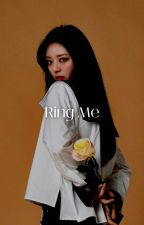Ring Me | Taegyu by Kookks_Cookki