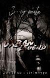 Urban Legend || crepy pasta cover