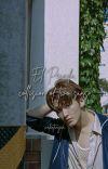 EL PECADO ー ᴹᴬᴿᴷ ᴸᴱᴱ  cover
