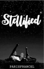 Stellified by parisfrancel