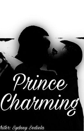 Prince charming by realsydney_za