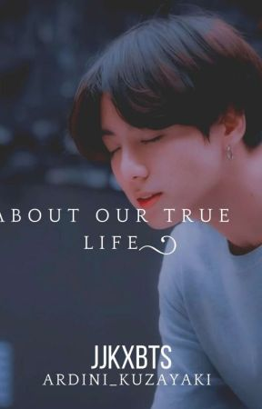 About Someone's love life [JJK & BTS] by Ardini_Kuzayaki