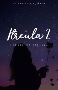 Itreula 2 cover