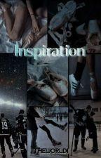 Inspiration ✔️ od TheworldI