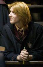 """""""Weasley I swear..."""" by ten_galleons"""