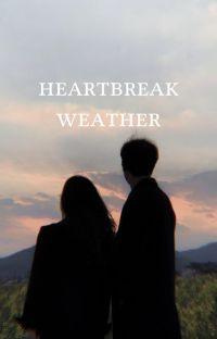 Heartbreak Weather | Niall Horan cover