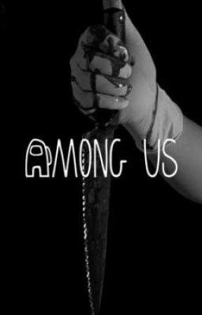 among us | minsung by smuttytaelien