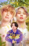 We Are Jaune || YoonMin cover