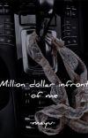 מיליון דולר מוּלּיִ cover