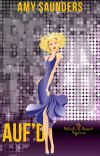 Auf'd (The Belinda & Bennett Mysteries, Book Two) cover