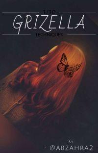 GRIZELLA cover
