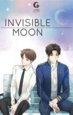 UNISTAR: 拥抱隐月的风【UNISTAR: Invisible Moon 中翻】 by aFishInDaFishbowl
