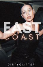 Perfect Strangers by dirtyglitter
