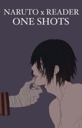 Naruto x Reader One Shots by minatos_wifey