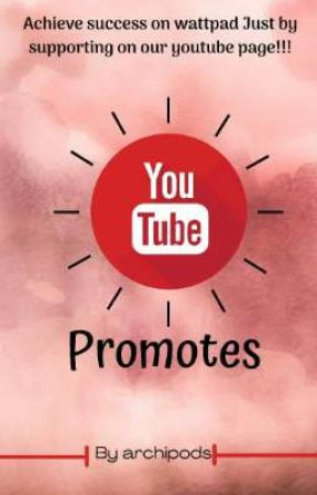 Get Promoted! by Archipod