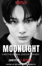 moonlight જ enhypen's 8th member by epiiphqny-