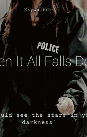 When It All Falls Down by mazerynnerfan