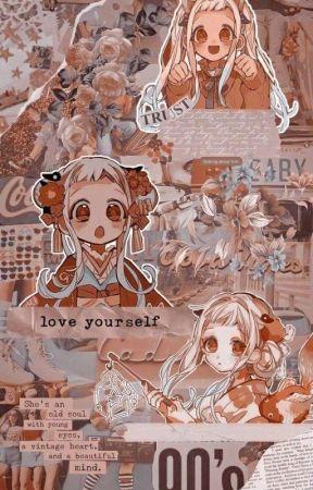 ★ THE WILD KIDS ★ by HungryVirus