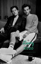 Larry 2020 by itstilliswhatitis