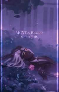 MCYT x Reader | One-Shots cover