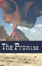 The promise by ScriptReWriter