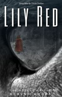 Lily Red [Ongoing] cover