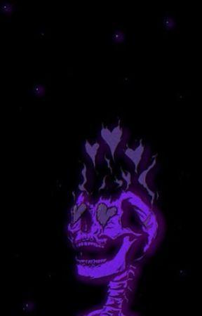 Black Minds by solarrux