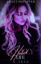 Hated Life autorstwa N_ikia