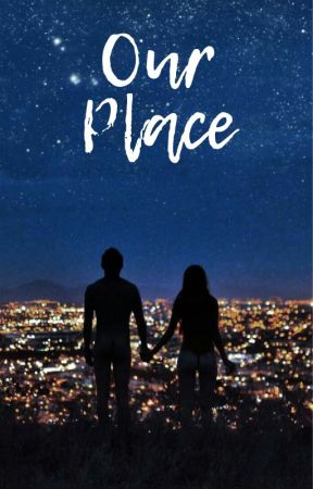 Our Place by Mistyangel