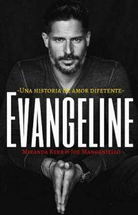 Evangeline cover