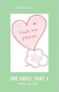 Daddykink; ddlg  OS cover