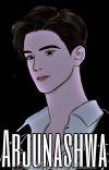 Arjunashwa (END) cover