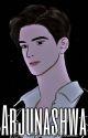 Arjunashwa (END) by Aisya_Slfiani