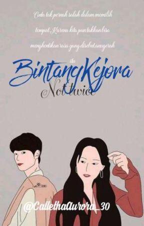 BintangKejora(NotTwins) Squel Langit Is Devil' by Floresya_