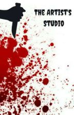 The Artist's Studio (Sequel To The Mechanic's Basement) by Dmshockley
