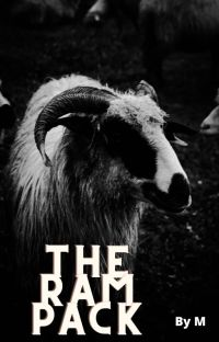 The Ram Pack cover