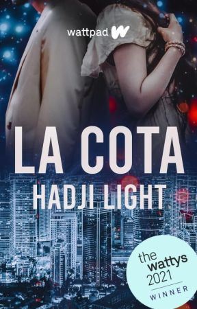 La Cota by hadji_light