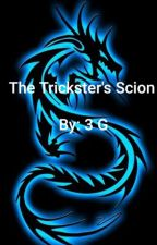 The Trickster's Scion by GabiGuce