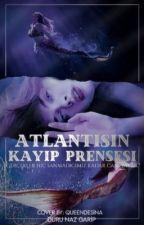Atlantisin Kayıp Prensesi by muptelaonline