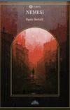 NEMESI cover