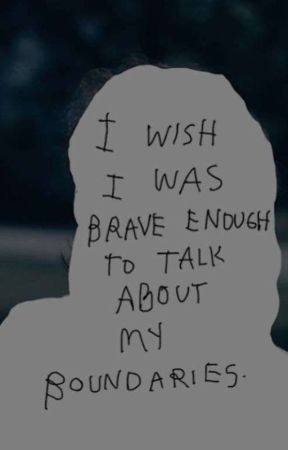 no resistance, changlix by anniesyoon